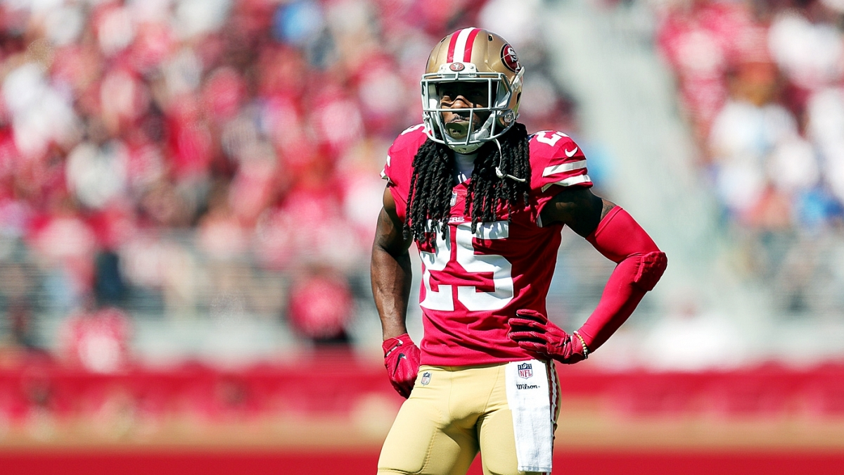 Richard Sherman The Highest Rated 49ers Player In Madden Nfl