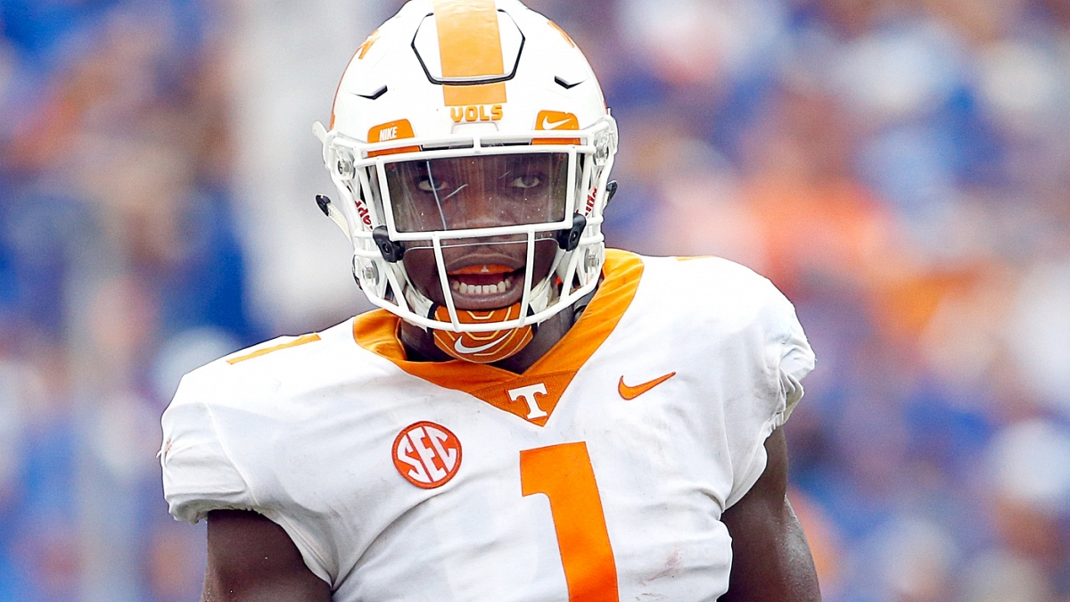 https://www.49erswebzone.com/articles/132793-49ers-sign-jonathan-kongbo-reserve-futures-contract/